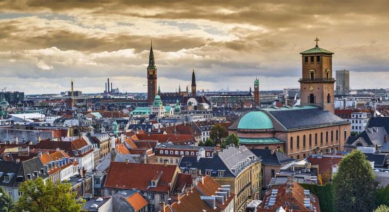 Cosa vedere a Copenhagen in 3 giorni