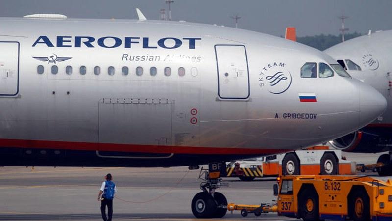 Aeroflot Russian Airlines, quello che devi sapere sul bagaglio a mano