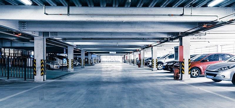 Parcheggio lunga sosta fiumicino low cost: tutto quello che si deve sapere