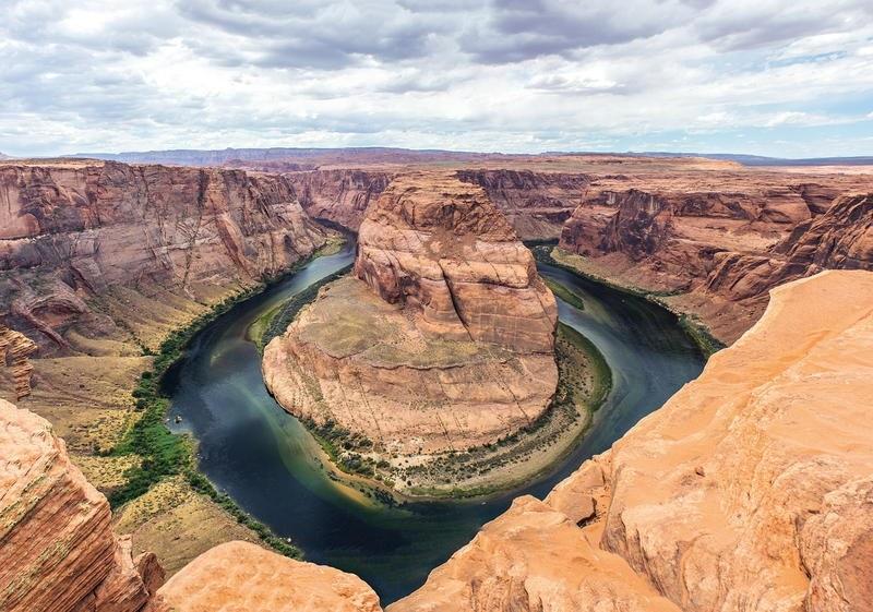Arizona: uno stato tutto da scoprire