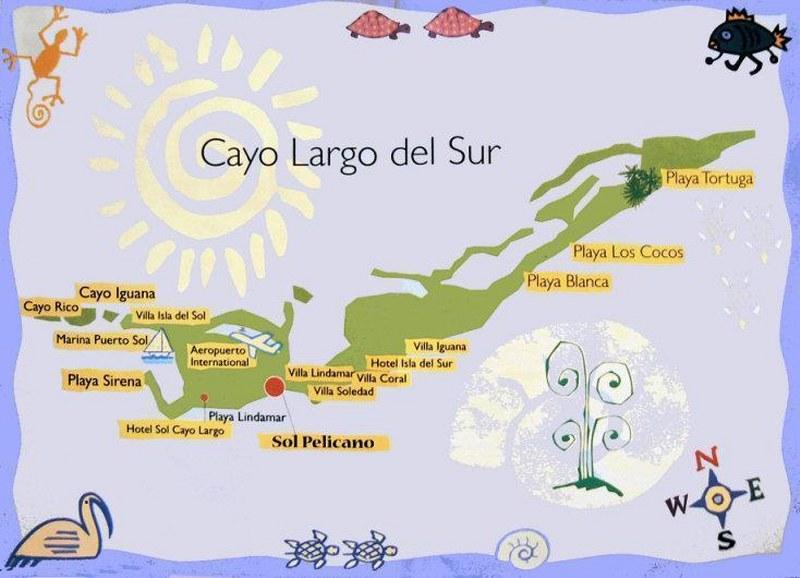 cartina-cayo-largo_