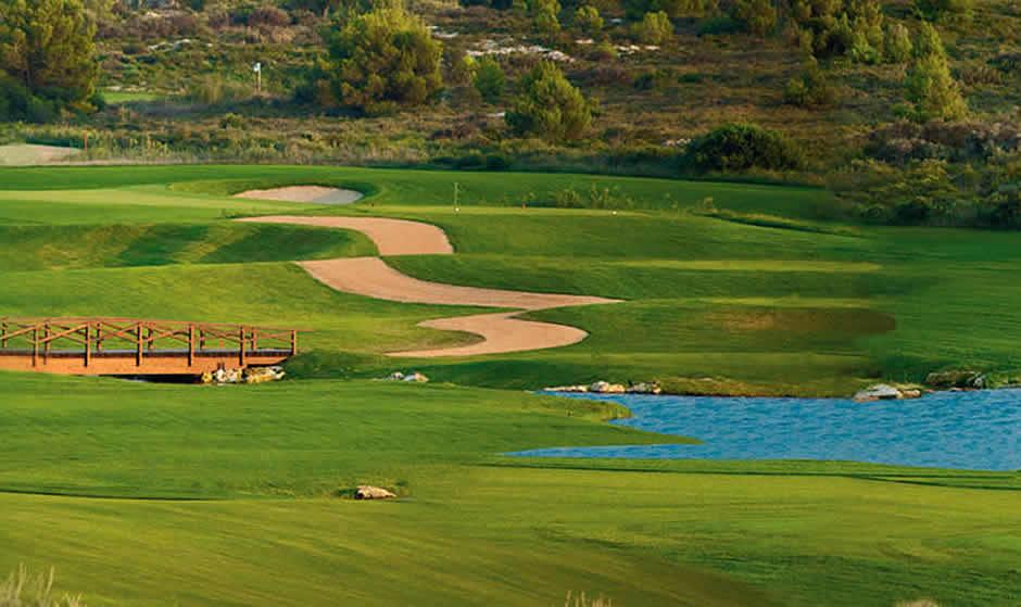 campo-acaya-golf-club