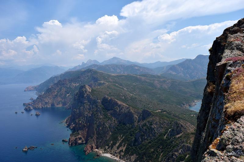 Corsica o Sardegna: cosa scegliere per le proprie vacanze?