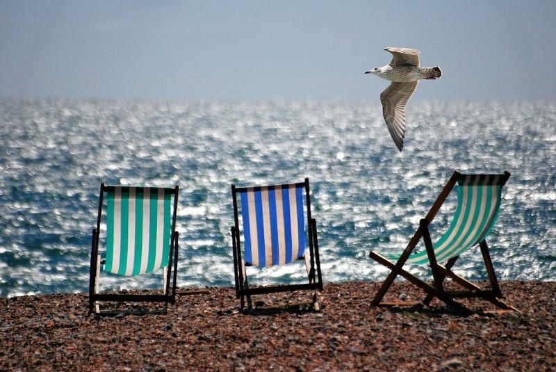 In vacanza a Gatteo Mare: il massimo relax per la tua estate